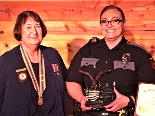 Officer-Andrea-Zendejas.jpg