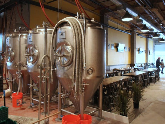 TJN 1231 yonkers brewing