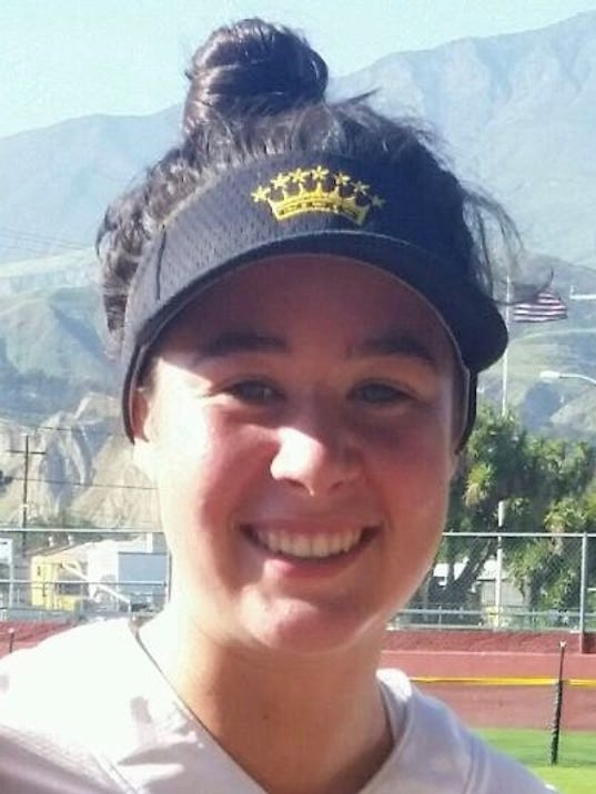 Samantha Goodcase 1