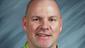 Joe Horky, Bacon Elementary Principal, now.