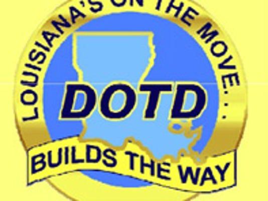 635624591873426629-Louisiana-DOT-logo