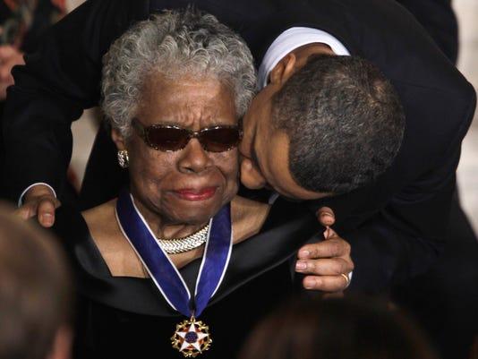Obama Medal of Freedo_Atki.jpg
