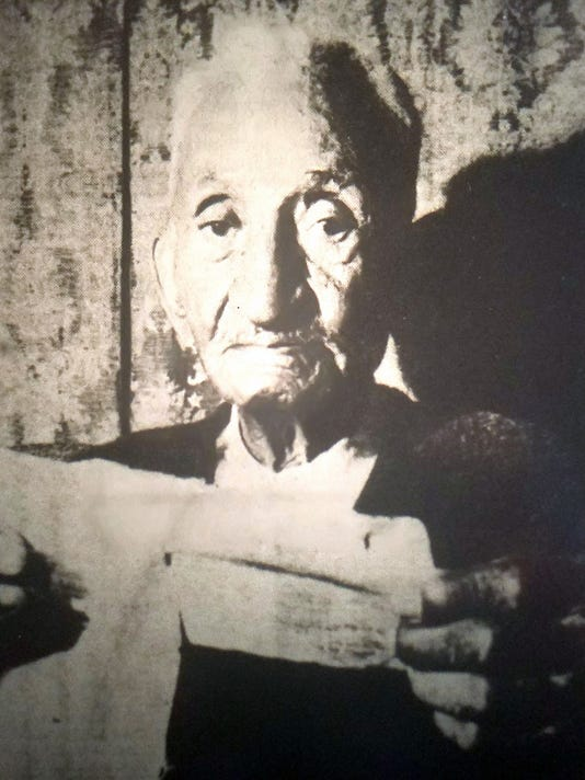 MARIANO MUNOZ