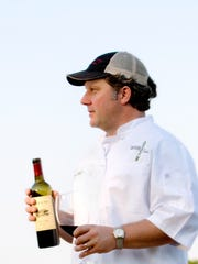 Jason Brady is a Shreveport native who has built Jason Brady Restaurant Group, which owns and operates Wine Country Bistro, Zocolo Eatery, Southern Fork Catering, Parish Taceaux and Wine Country Bottle Shops