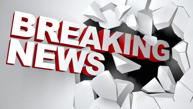 Man found dead in Cocoa Beach