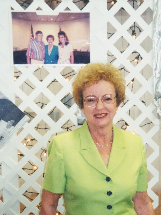 Mayor-Glenda.jpeg