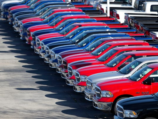 635687637866273900-AP-Auto-Sales-GAJB201