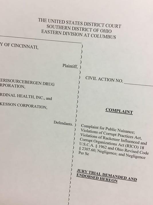 opioid-lawsuit.jpg