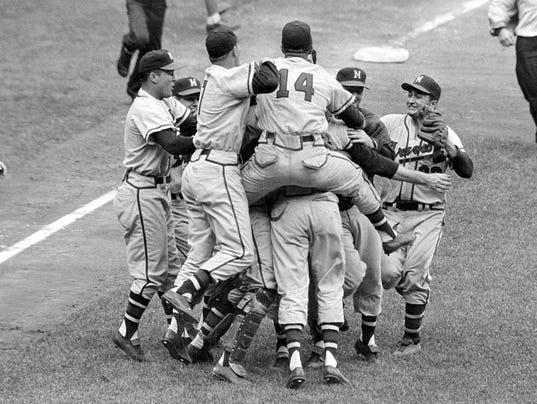 636432453808508479-AP-Greatest-Teams-Baseball.jpg