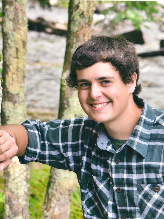 Jacob Bulitz Stellar Student 1.jpg