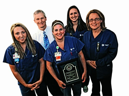 0422-forensic-nurses-ds1.JPG
