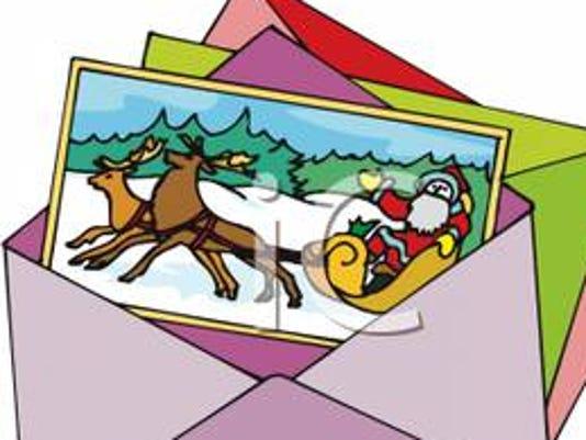 635493516433725208-holiday-cheer-clip-art