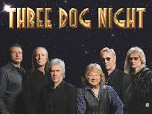 636473790885838041-Three-Dog-Night.jpg