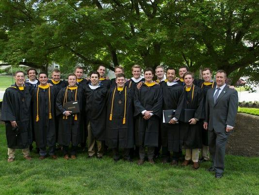 636301305692230195-Monmouth-MLAX-Graduation.jpg