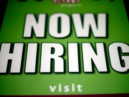economy jobs.jpg