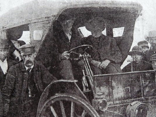 635864963250527801-187-Photo-1-First-Baxter-County-Car.JPG