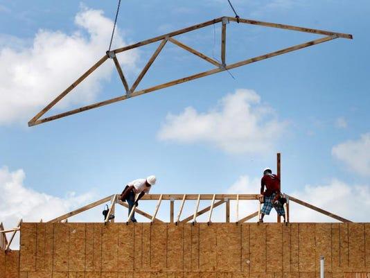 BuildingConstruction.jpg