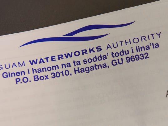 636311014860542035-GWA-bill-front.jpg
