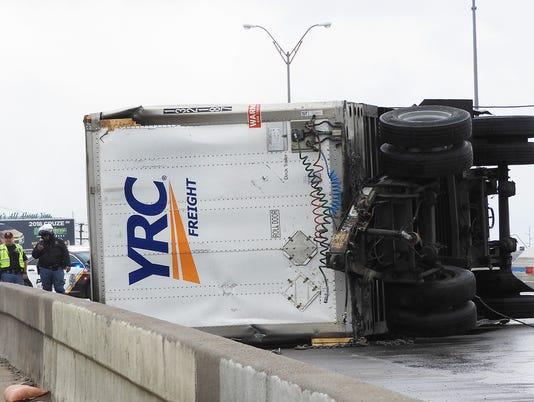 I-10-Accidents-Main.jpg