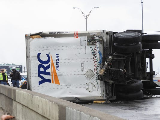 I-10-Accidents-Main.jpg