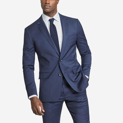 Need a skinny suit? Bonobos is coming to Detroit with hip menswear