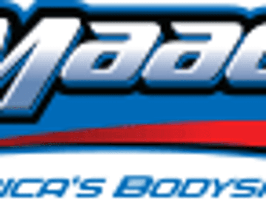 Maac's recently opened a new franchise operation in