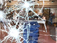 Only one 'disaster' business loan approved in Ferguson