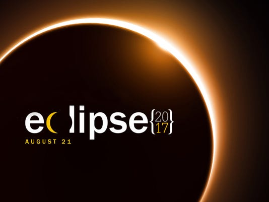 636386888618518614-Eclipse-social-card-eclipsebrandingonly.jpg