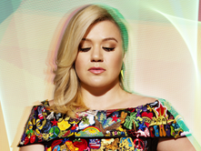 Photos: Kelly Clarkson, Pentatonix