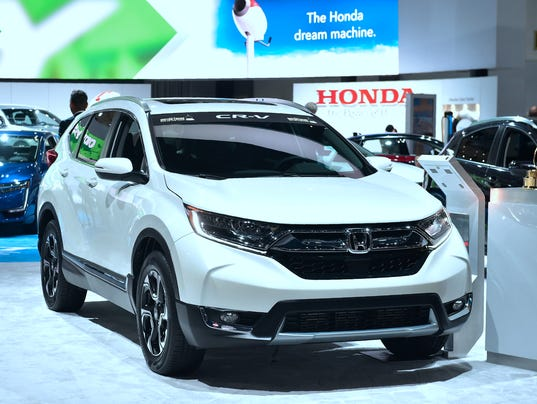 ride drive hr suv hrv post with honda v tagged and crossovers tag
