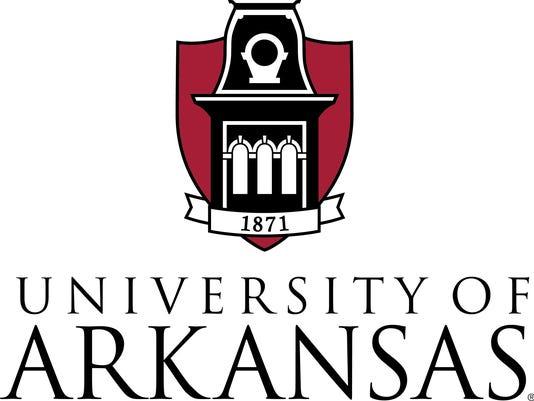 636077199068643147-UA-Logo.jpg