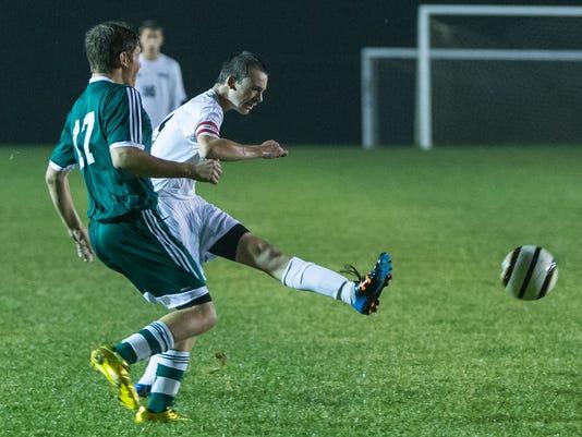 SPASH soccer.jpg