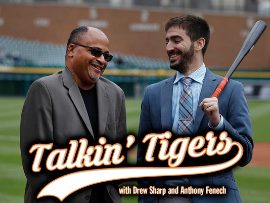 635798313016741603-talkin-tigers-logo-main