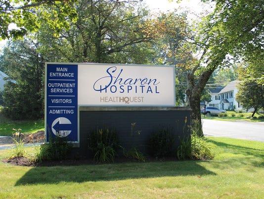 636371843721222011-Sharon-Hospital.jpg