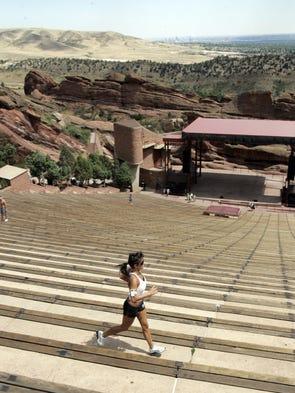 U2 In Concert 295