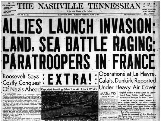 The Tennessean06061944