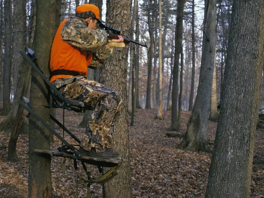 Deer-Camp-Treestand.jpg