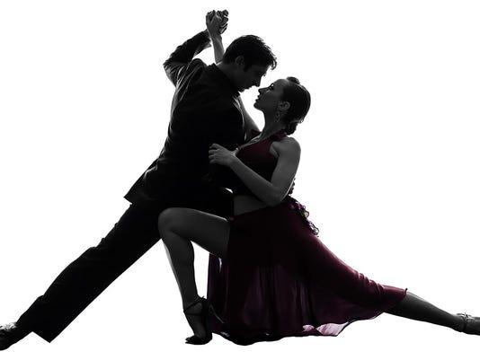 636649361035664960-latin-american-ballroom-dance-mumbai1.jpg