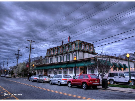 Anchorage-Bay Avenue.jpg