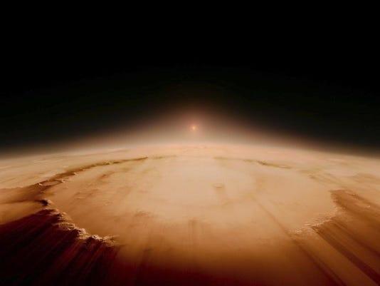 Film-Voyage of Time