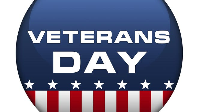 The Manitowoc County United Veterans Council is holding its 54th Annual Veteran's Day Dinner and Dance on Nov. 14 at the City Limits Bar and Banquet Hall in Manitowoc.