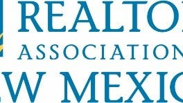 Realtors Association of New Mexico