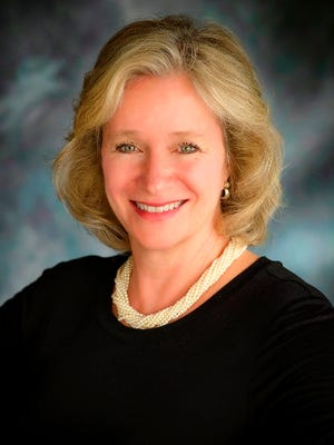 Stephanie Wyler was named to the board of trustees of The HealthPath Foundation of Ohio.