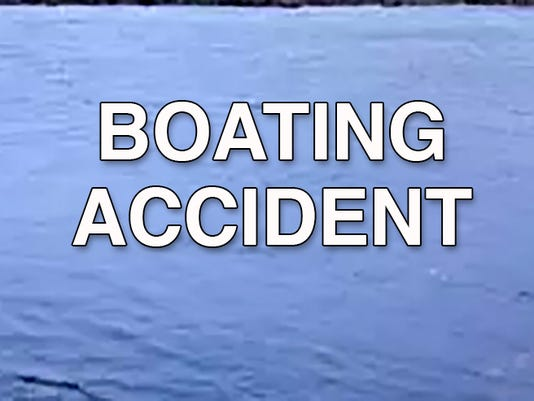 635721121849428077-Boating-accident