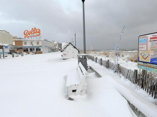 -010313-snow.storm.reho-cs.7533.jpg20140116.jpg
