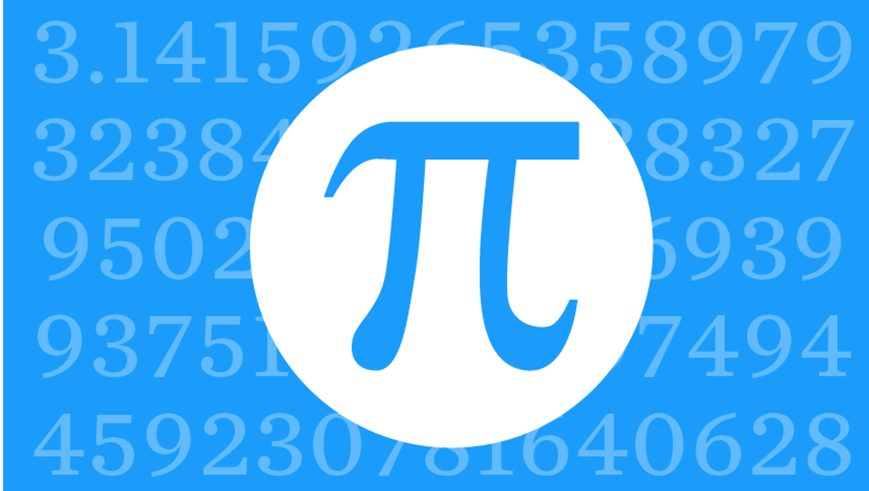 pi day is here again heres what you need to know