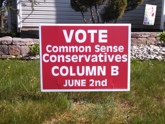 lawn sign2.jpg