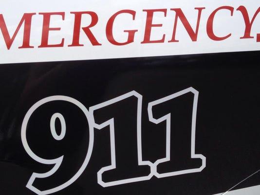 FILE 911