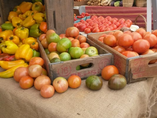 tomatoes-FOR-FRONT.jpg