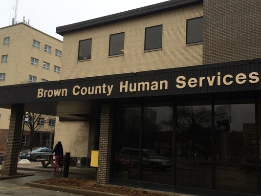 Human Services.jpg